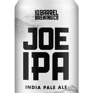 10 Barrel - Joe IPA