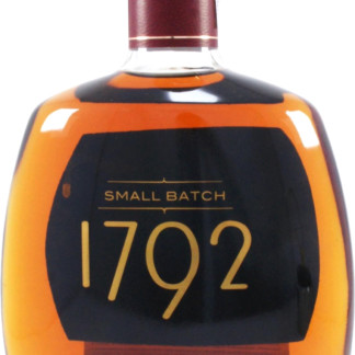 1792 – Small Batch Bourbon