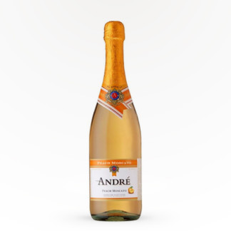 André – Peach Moscato