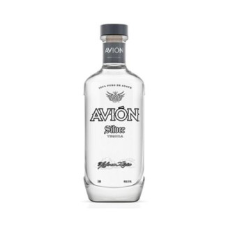 Avion - Silver Tequila