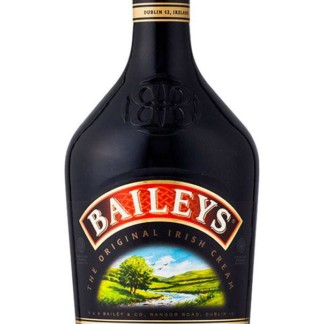 Bailey's - The Original