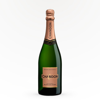 Chandon – Blanc De Noirs