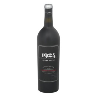 Gnarly Head 1924 - Double Black Cabernet Sauvignon