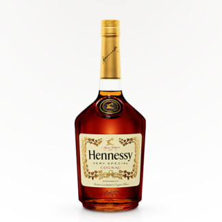 Hennessy – Very Special Cognac
