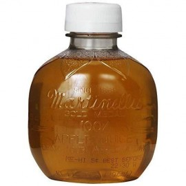 Martinelli's Gold Medal Pure Premium Apple