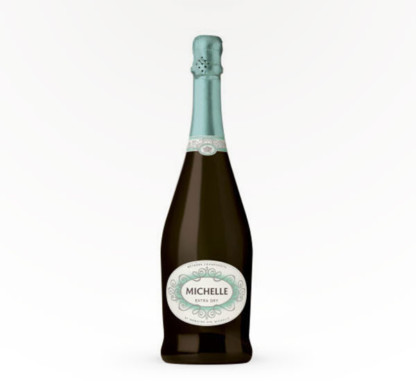 Michelle Extra Dry - Sparkling Wine
