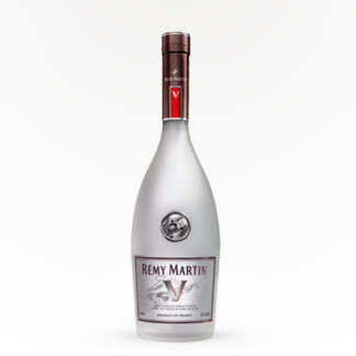Remy Martin V – Grape Eau-De-Vie