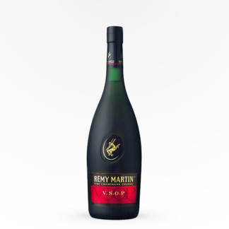 Remy Martin Vsop – Remy Martin Cognac