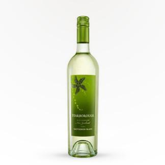 Starborough – Sauvignon Blanc