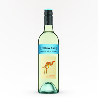 Yellow Tail – Sauvignon Blanc
